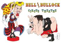 Bell and Bullock Logo